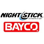 Bayco Products, Inc.