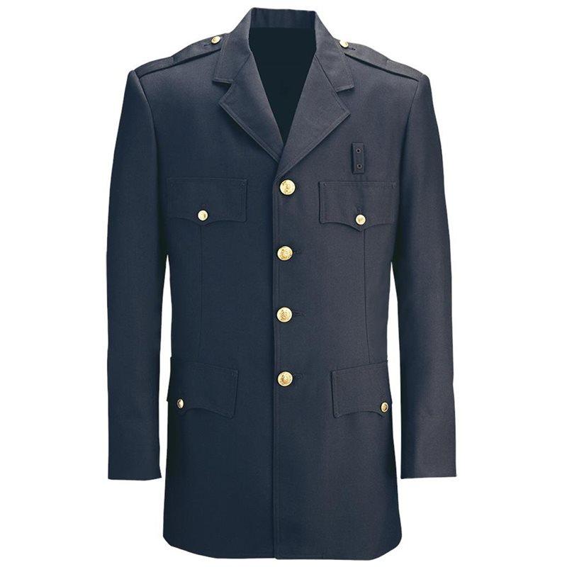 Dress Uniform Jacket