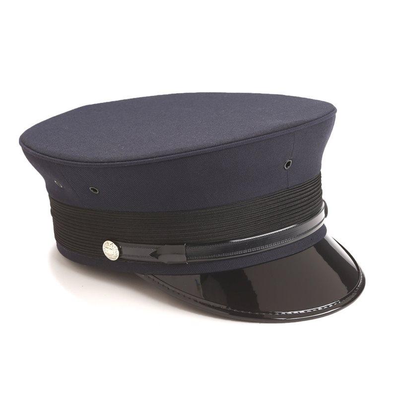Dress Uniform