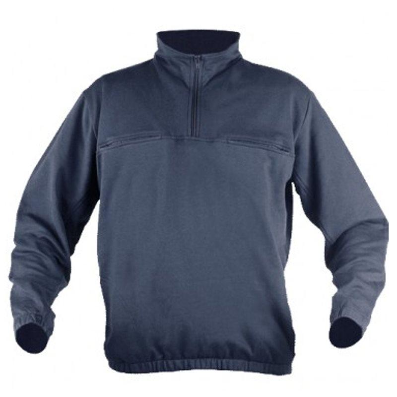 Job Shirt Long Sleeve