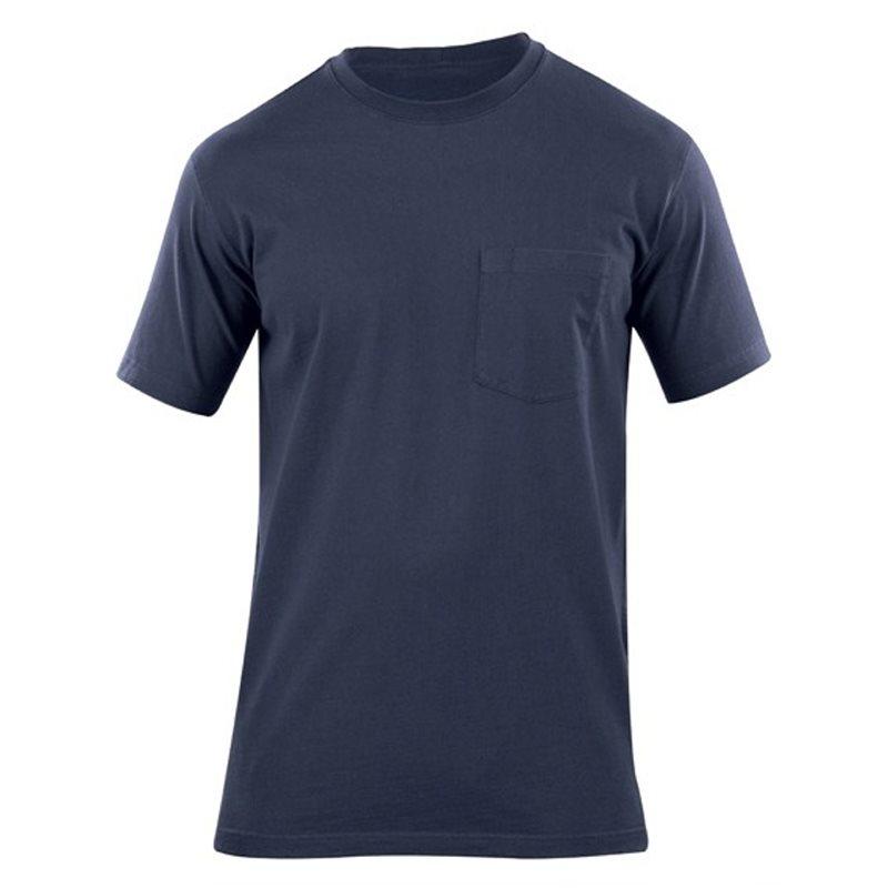 T Shirt Short Sleeve