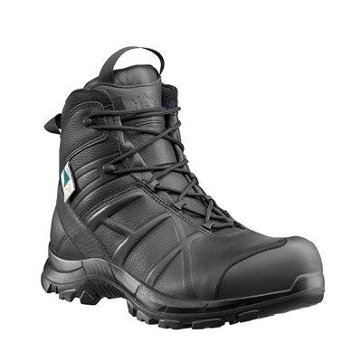 Boot,Black Eagle Safety,10M
