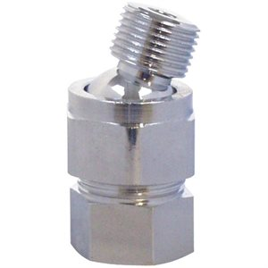 Ansul 423572, R102 Swivel Adapter