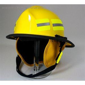 Helmet,Invader,Yellow Defender
