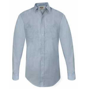 Elbeco Long Sleeve Dress Shirt