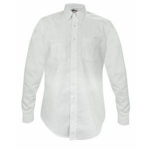 Elbeco Dress Shirt