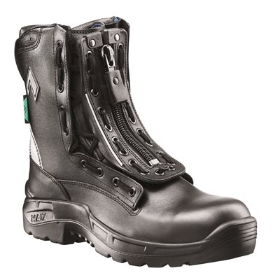 Boot, Airpower R2, 10.0M