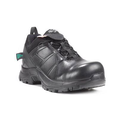 Shoe,Blk Eagle 52Low Wmn,10M