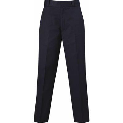 Trouser, Nomex Trad'l Style 29
