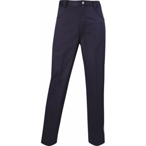 LION Cotton Station Pant