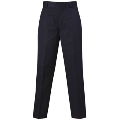 Pant, Ladies, Cotton,Size 4