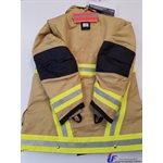Coat,Mesa V-Force Spcl 3635R