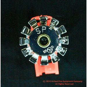 Sprnklr,Pend, 155 SR Ch 1 / 2in