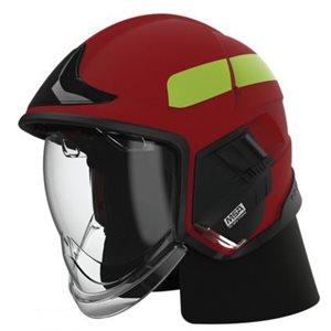 CAIRNS XF1 Helmet