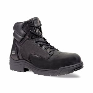 Timberland Pro Titan Boot