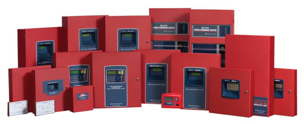 fire-alarm-panel-services